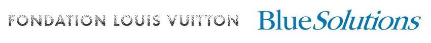 Bluebus/Fondation Louis Vuitton 900903fondationvuiton