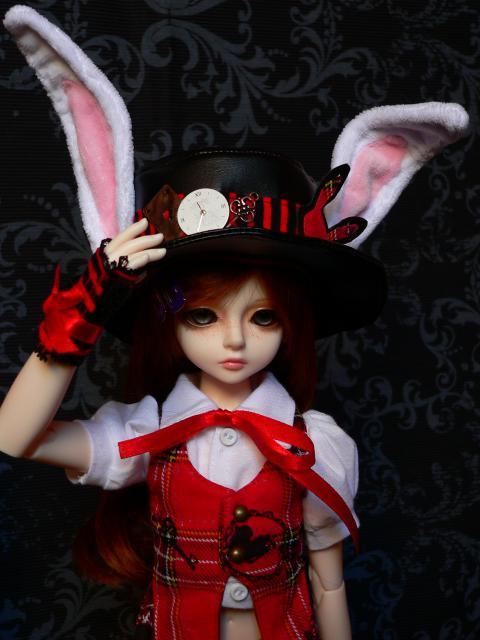 [Commissions] couture et chapeau - kaominy (ouvert) 901629P1240741