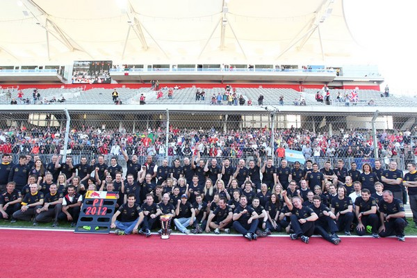 F1 GP des Etats-Unis 2012 : Victoire Lewis Hamilton 9020662012LquipeRedBullclbreuntroisimetitreconstructeurs