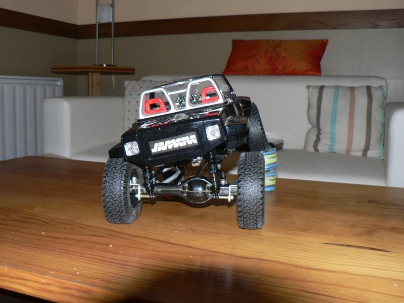 XC Jeep Concept 902905P1020184JPG