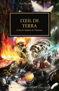 Sorties Black Library France Mai 2017 903227BLPROCESSEDFREyeofTerraEPUBCover800x1228