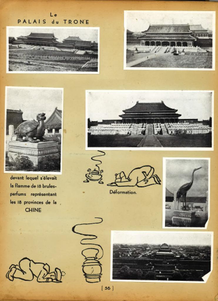 PRIMAUGUET (CROISEUR) - Page 2 9033904957