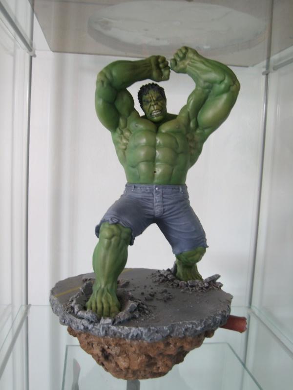 hulk dragon 903816SL271178