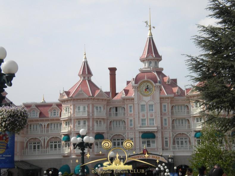 Disneyland Hôtel - Page 39 903846DSCN5581border