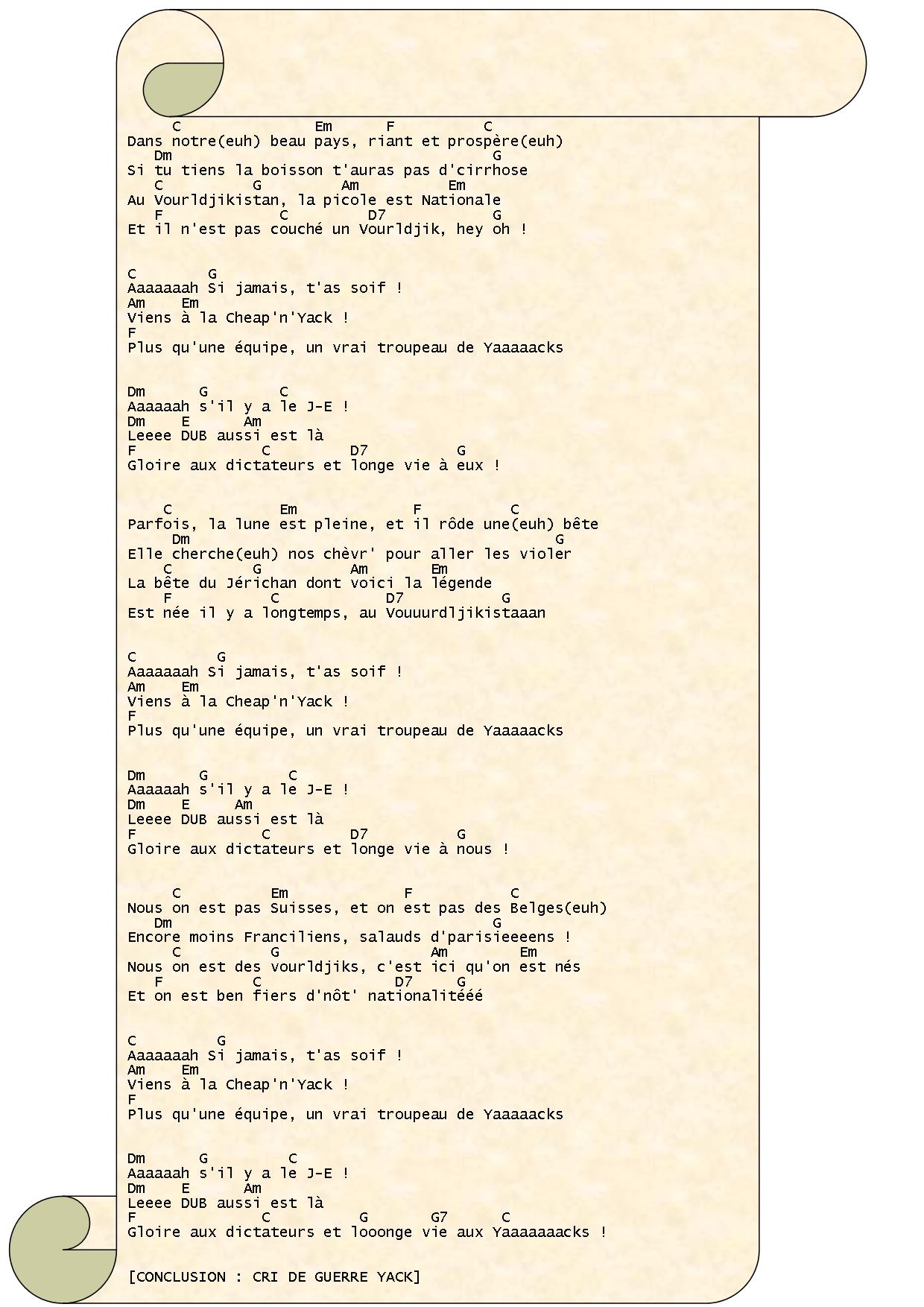 Hymne du Vourljikistan! 904090HymneVourldjik