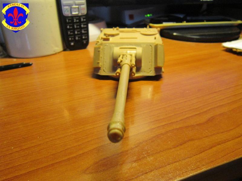 AMX 30 AUF1 au 1/35 d'Heller par Pascal 94 904540IMG16041