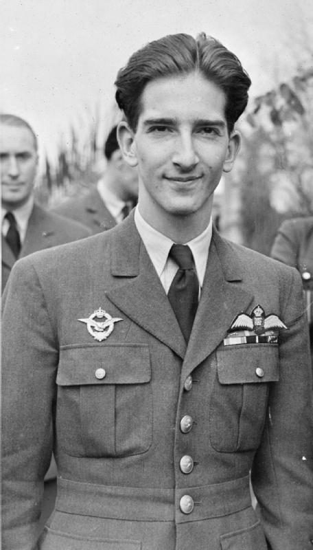 LFC : 16 Juin 1940, un autre destin pour la France (Inspiré de la FTL) 904797PetarIIKara273or273evi263