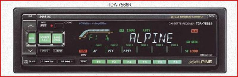 Le Topic des instalions audio dans vos Peugeot - Page 3 905400Capturer