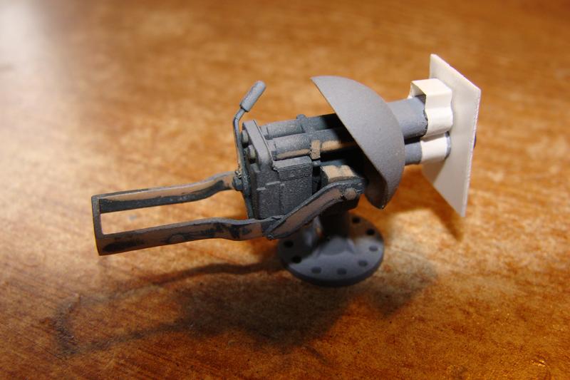 Schneider CA - Hobby Boss - 1/35ème 905506DSC06308