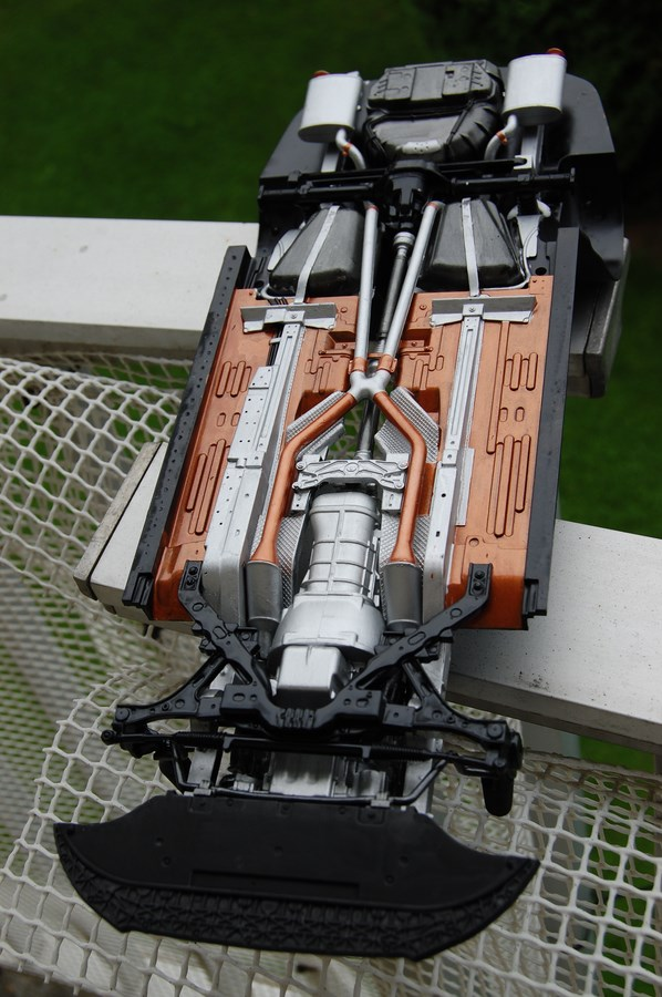 Shelby GT 500 version imaginaire Gendarmerie 906327Mustang18Copier