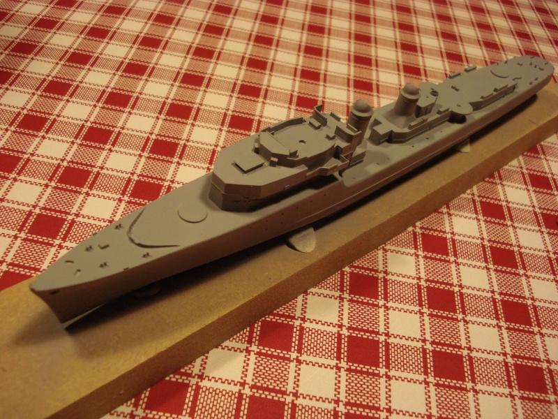 EE conducteur de flotille L'Arsenal 1-400e par jerome v 906367DSC04290