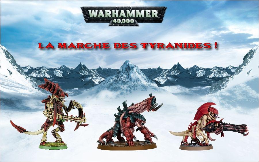 [Débat] Space Wolves VS Tyranides :  un versus impossible ? 906846LamarchedesT