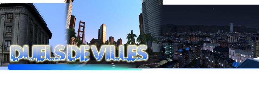 Règles des Duels de Villes 907867duelsdevilles