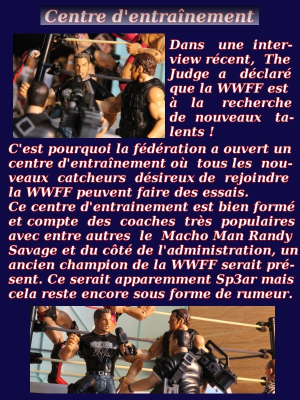 WWFF MAG - Page 3 908594mag008