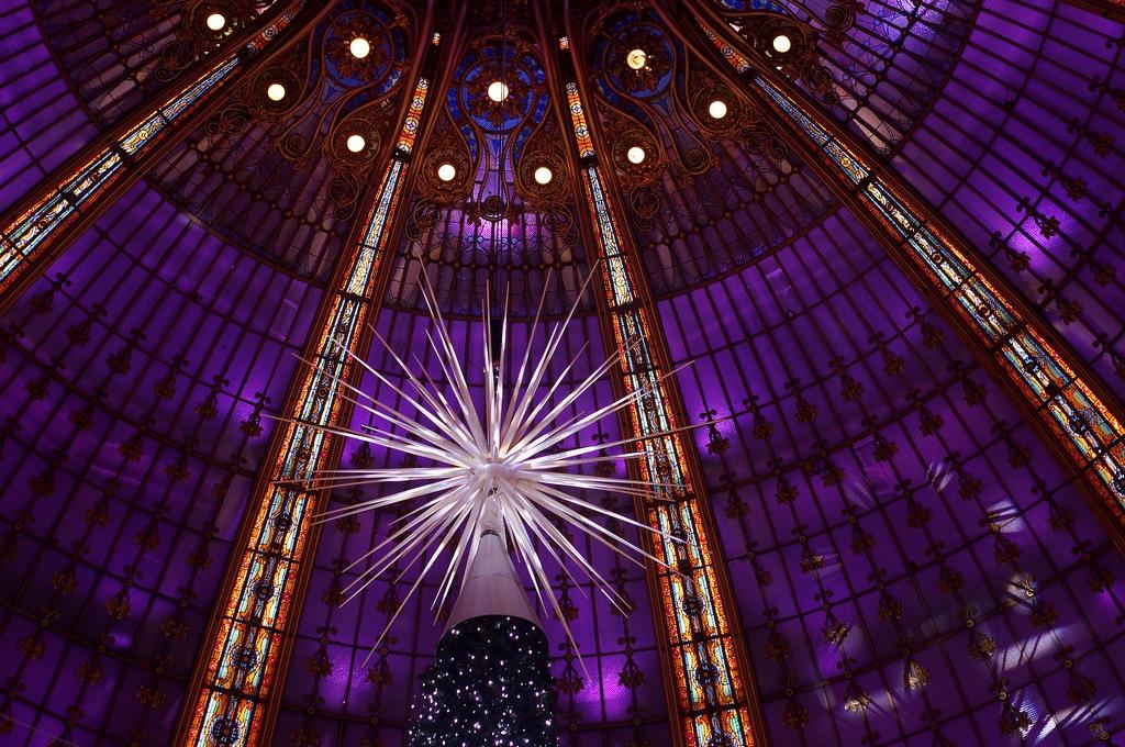 La magie de Noël à Paris 908895IMGP5776x1024