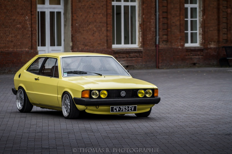 Yellow Scirocco 78' - Page 6 90909114266255399ba8d6f0822k