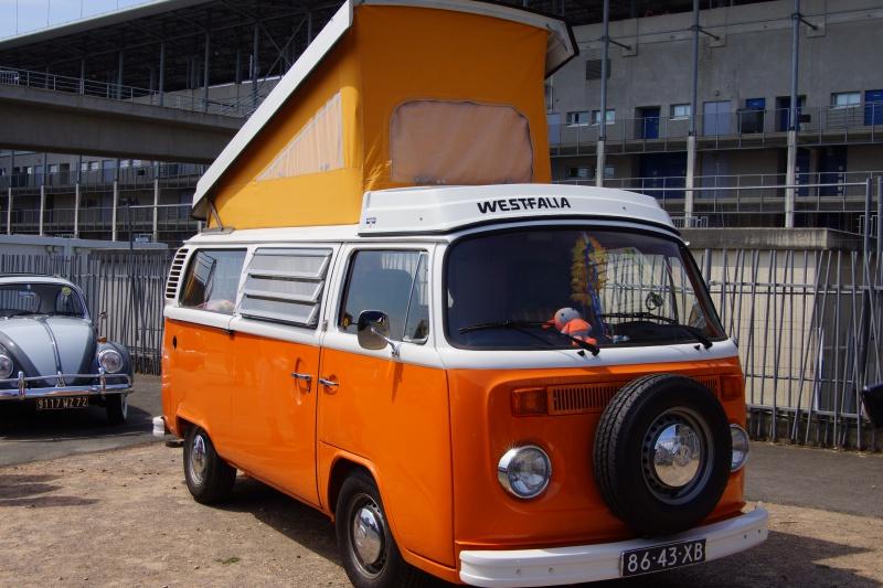 VW Nat 2014 au mans le 25 et 26 Juillet !! - Page 5 909167DSC02911
