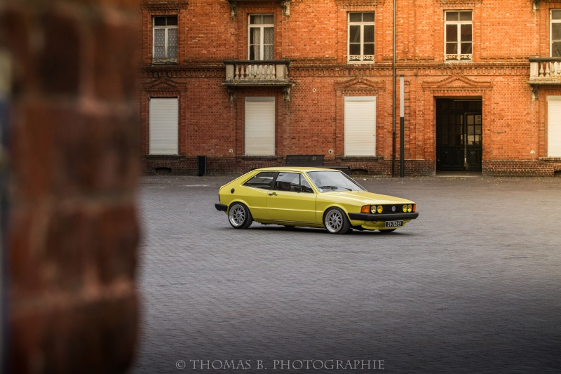 Yellow Scirocco 78' - Page 6 909345142658606202118977fc7k