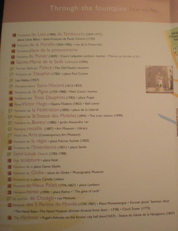 SPORTING TOULON VAR //GAZELEC D'AJACCIO ..DE LA PROVENCE A L'ILE DE BEAUTE  - Page 4 909509IMGP2430JPG