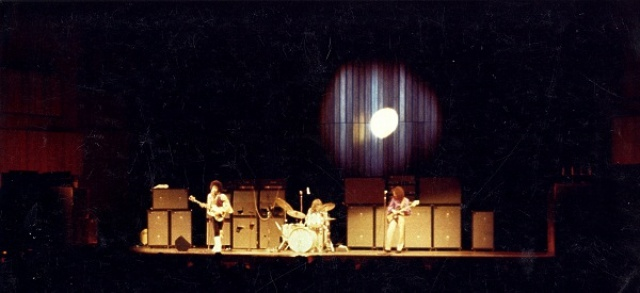 New York (Philharmonic Hall) : 28 novembre 1968 [Premier concert] - Page 2 90966519681128PhilharmonicHall