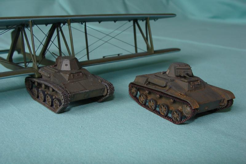 T-60 - Ace - 1/72ème 910037DSC06992