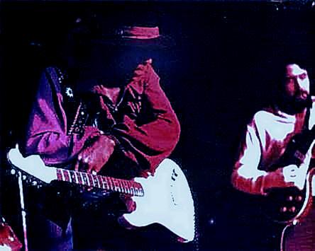New York (Generation Club) : 7 avril 1968 910208979nCopie