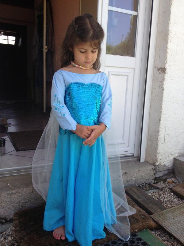 [Terminé] Elsa, la reine des neiges - Page 2 910238IMG6171