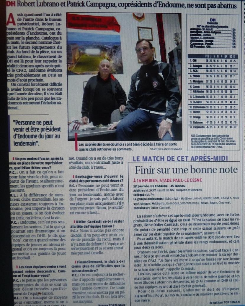 AS CANNES  // DHR  MEDITERRANEE - Page 2 910238P1170387