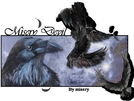 Raven mon plus cher ami