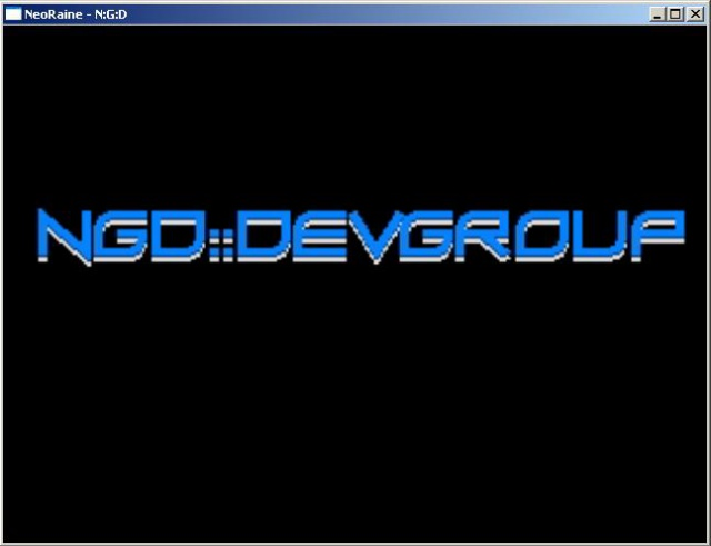 N:G:D Neo Geo Development Group 910874img1