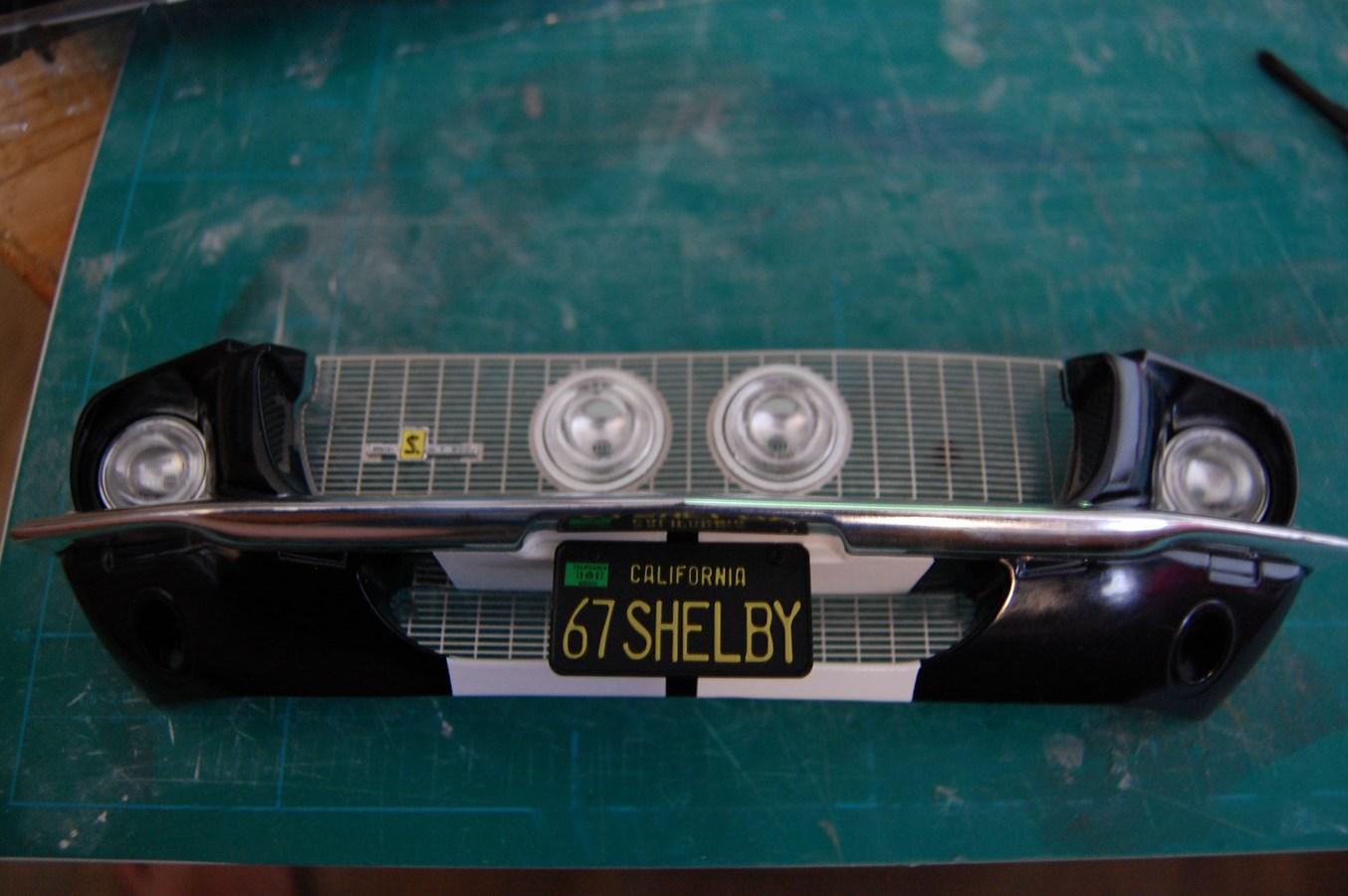 Shelby GT500 1967  de Altaya échelle 1/8° 911067ShelbyMustang19679Copier