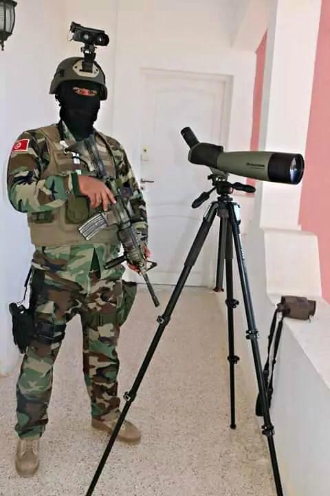 Armée Tunisienne / Tunisian Armed Forces / القوات المسلحة التونسية - Page 8 9111811526807112436879523879937826591943875707818n