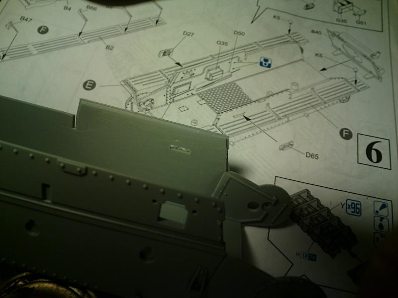 Marder III h dragon 911418IMG20141107072349