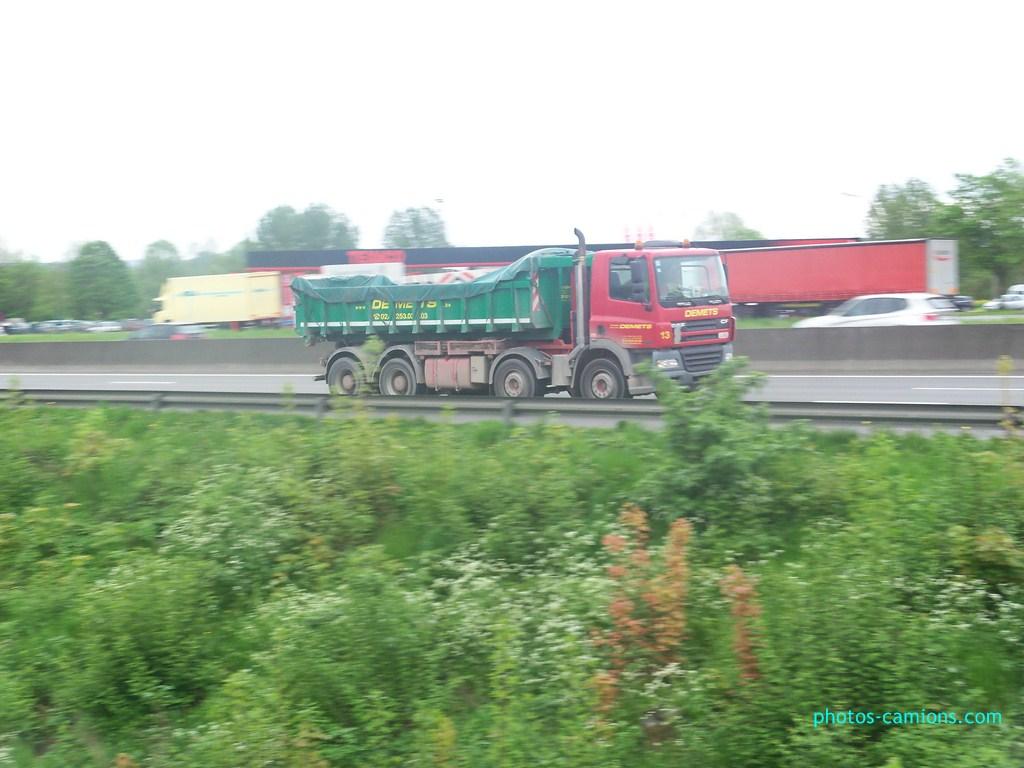 Demets (Bruxelles) 911626photoscamions11mai2012120Copier