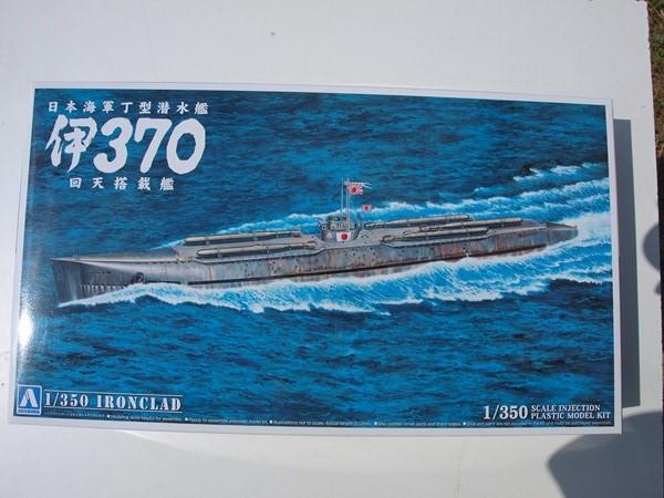 Derniers achats - Page 30 911697P4195406Copier