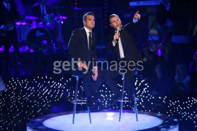Robbie et Gary au Popstars en Allemagne 18-11-2010 911934106958023jpg