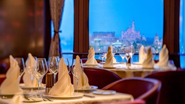 [Shanghai Disney Resort] Le Resort en général - le coin des petites infos  - Page 4 912471w183