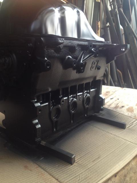AUDI 80 B2 83 (VW POWER n 48) - Page 10 912955IMG1640