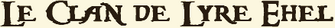 [29/10/646 ~ CR] Contes du Meulou-Garou spécial Halouine  912988Lyresignature