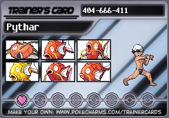 Tournoi Pokemon [Owi] 913038trainercardPythar