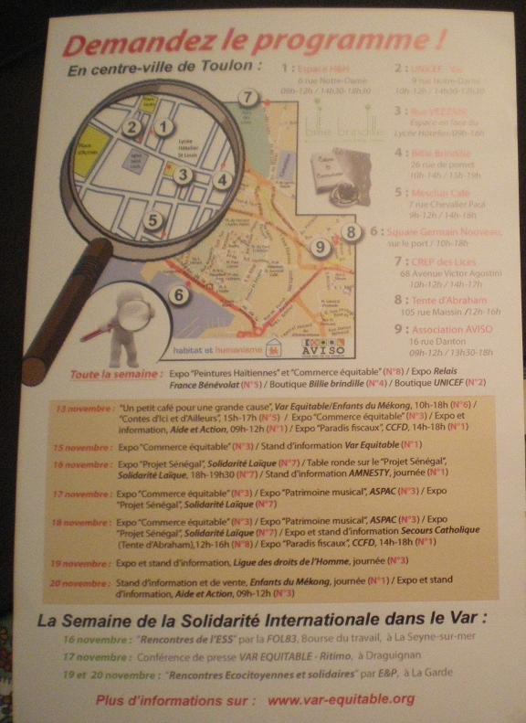 SPORTING TOULON VAR //GAZELEC D'AJACCIO ..DE LA PROVENCE A L'ILE DE BEAUTE  - Page 4 913130IMGP2428JPG