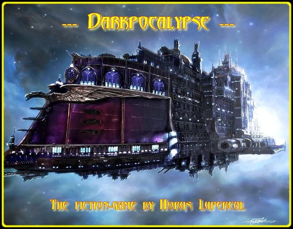 [Autre] Darkpocalypse [compilation] 913473CasusBelisarXXIIIDarkpocalypse