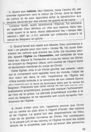 doctrines tj vraies ou fausses - Page 3 913483introd11