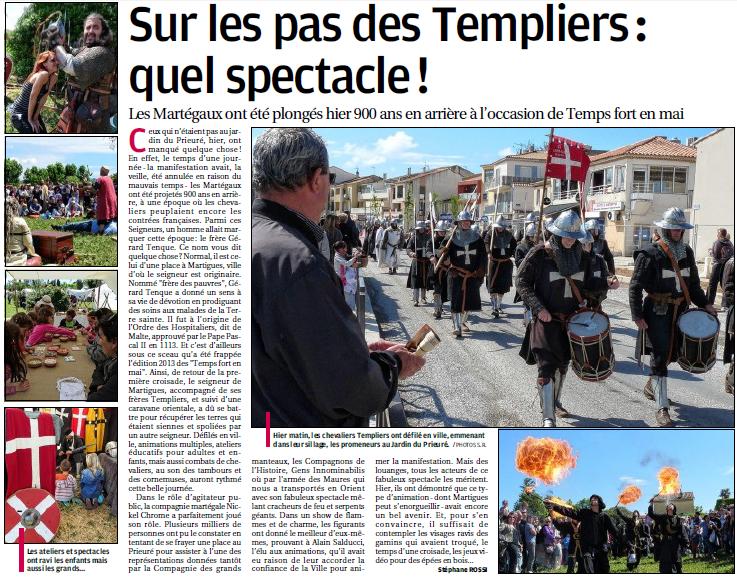 LA POPULATION MEDITERRANEENNE - Page 11 9140887215