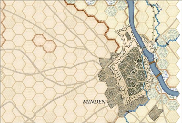 Nouveau Jeu : Bataille de Minden - Page 2 914254Mindenzoomville