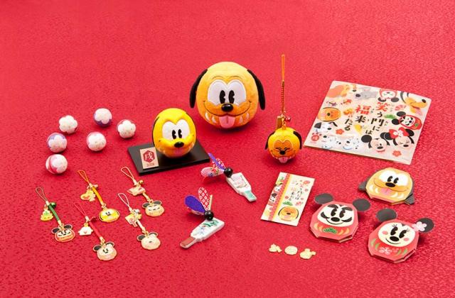 Tokyo Disney Resort en général - le coin des petites infos - Page 12 914496w758