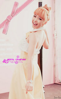 Jae-In gallery 2.0 - Page 4 914813hyoseong