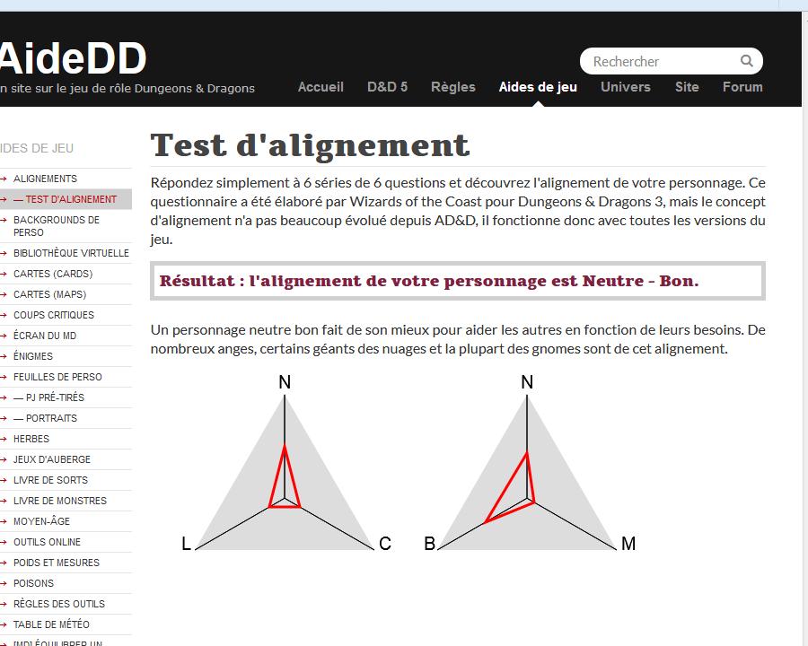 Tests, tests, tests. 915273teste1