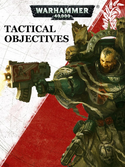 Black Library Advent Calendar 2014 - Page 3 915377TACTICALOBJECTIVESCOVER