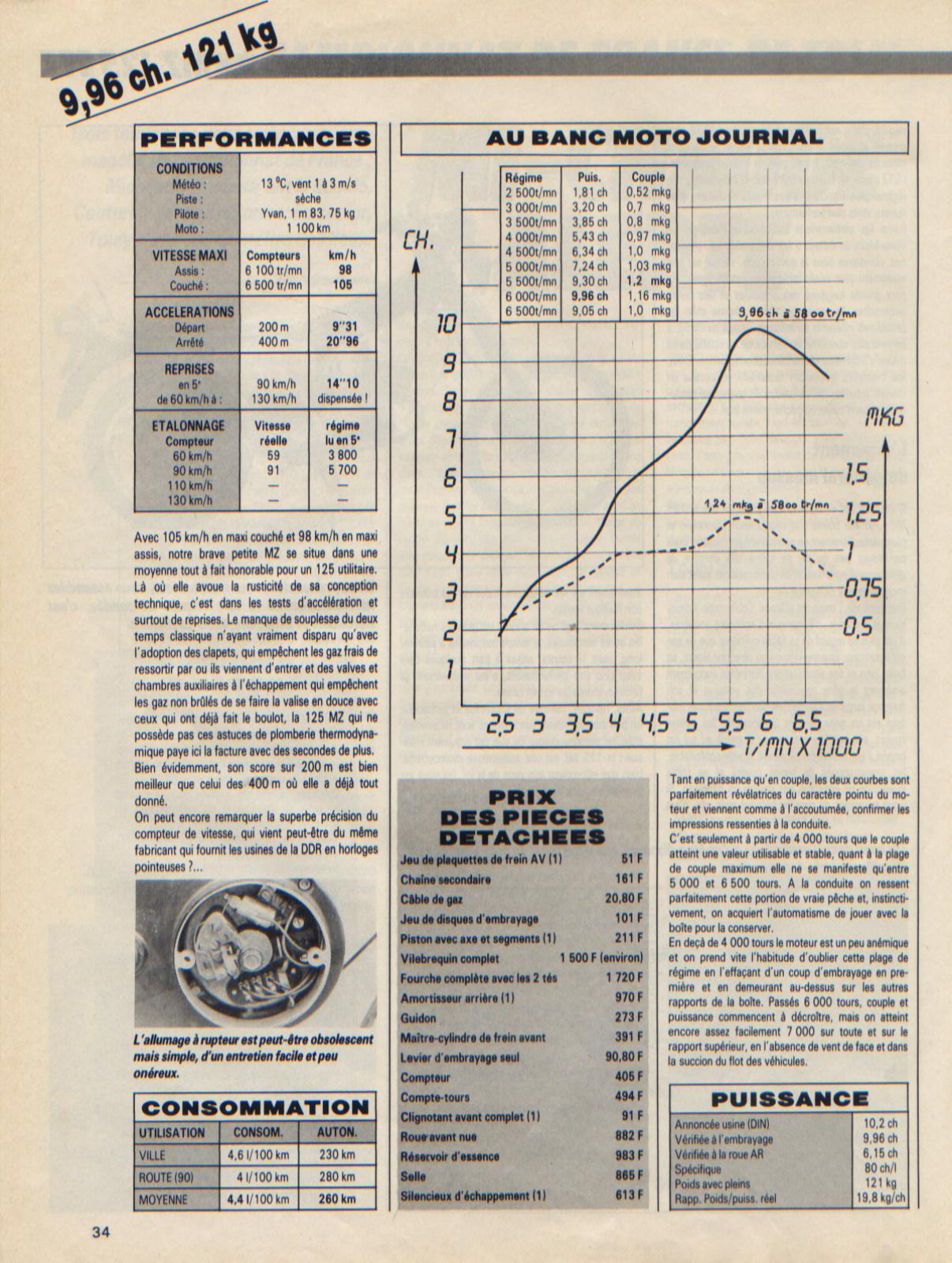 essai moto journal 1986 125 etz 915854Scan7